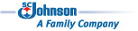SC Johnson - A Family Company