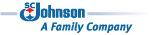 SCJohnson, une entreprise familiale.