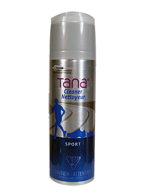 Tana Sport Cleaner