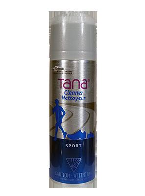 Tana Sport Cleaner