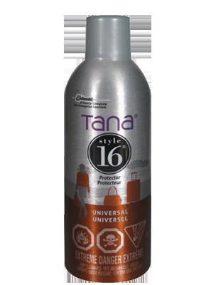Tana Style 16 Protecteur
