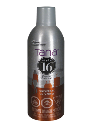 Tana Style 16 Protector