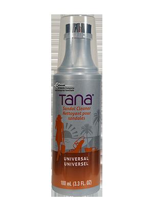 Tana Universel Nettoyant pour sandales