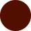 échantillon noir brun