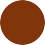 swatch-brown
