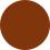 échantillon-brun