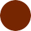 swatch-darkbrown