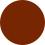 échantillon-brun foncé