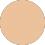 échantillon-ivoire (os)