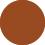 swatch-mediumbrown